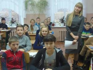 UlzKavQNJWg 300x225 - День учнівського самоврядування