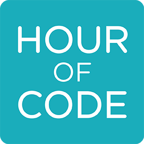 hour of code logo - hour-of-code-logo
