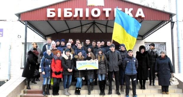 SAM 1896 620x330 - Флеш-моб «Україна єдина»