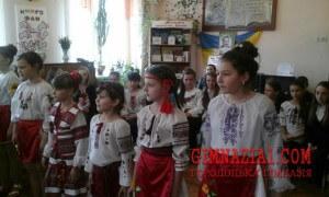 Rcflb65zcbk 300x180 - Солов'їна, барвінкова, українська рідна мова