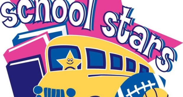 SchoolStarLogoOTD4c 620x330 - Голосування «SCHOOL STAR» 2016