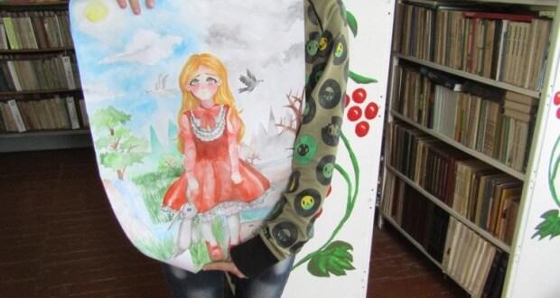 1 620x330 - Всеукраїнський екологічний конкурс  «Чорнобильська катастрофа: 30 років опісля - що далі?»