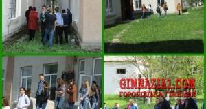 novyiy kollazh 2 300x160 - День цивільної оборони