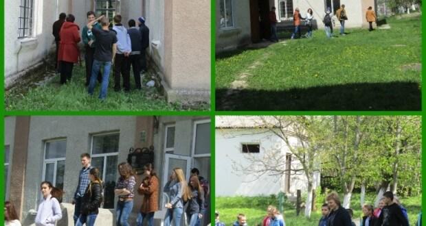 novyiy kollazh 2 620x330 - День цивільної оборони