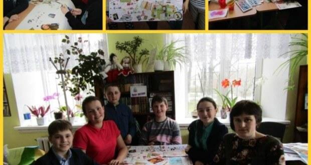 novyiy kollazh2 620x330 - Книги - морська глибина