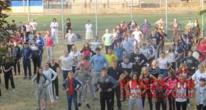 IMG 2187 300x160 - День фізичної культури та спорту в гімназії
