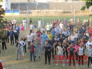 IMG 2187 300x225 - День фізичної культури та спорту в гімназії
