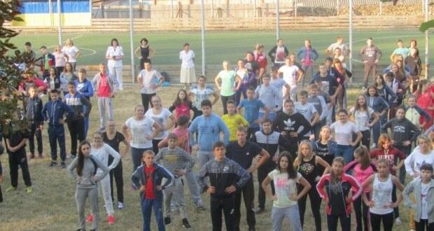 IMG 2187 620x330 - День фізичної культури та спорту в гімназії