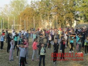IMG 2201 300x225 - День фізичної культури та спорту в гімназії