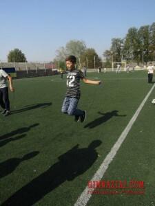 IMG 2260 225x300 - День фізичної культури та спорту в гімназії