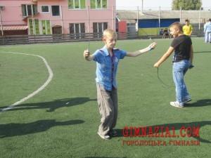IMG 2264 300x225 - День фізичної культури та спорту в гімназії