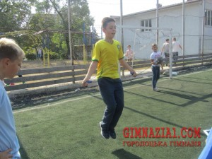 IMG 2271 300x225 - День фізичної культури та спорту в гімназії