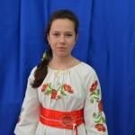 Abdulayeva Lesya 26B 150x150 - Найкраща вишиванка гімназії - 2016