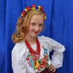 Golnik Anastasiya 15B 150x150 - Найкраща вишиванка гімназії - 2016