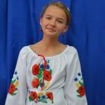 Kochmar Ilona 37B 150x150 - Найкраща вишиванка гімназії - 2016