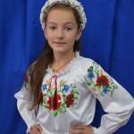 Kosar Sofiya 15A 150x150 - Найкраща вишиванка гімназії - 2016