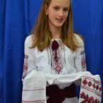 Krupelnitska Viktoriya 48B 150x150 - Найкраща вишиванка гімназії - 2016