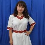 Sokalska Anastasiya 59B 150x150 - Найкраща вишиванка гімназії - 2016
