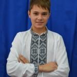 YAkimishin Vladislav 48A 150x150 - Найкраща вишиванка гімназії - 2016