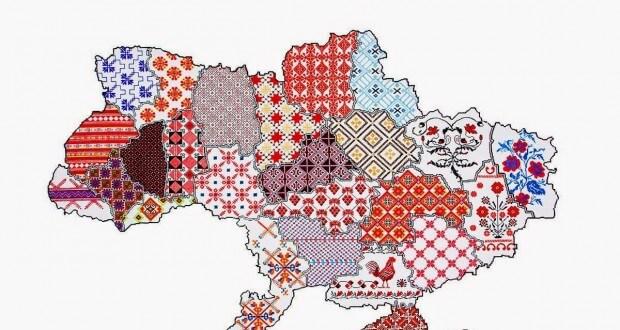 ukrainian vishivanka 620x330 - Найкраща вишиванка гімназії - 2016