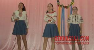 Crk9Kk2hKLU 300x160 - «У піснях мого народу – доля України»