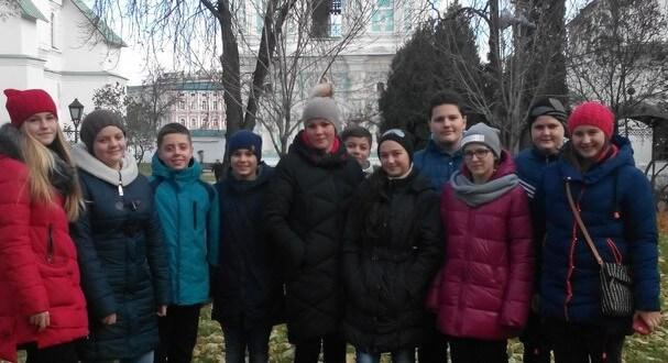 aC FuJgg6js 607x330 - Незабутня поїздка у Київ