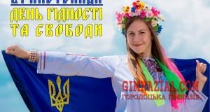 nevs 2014 023 300x160 - День гідності та свободи