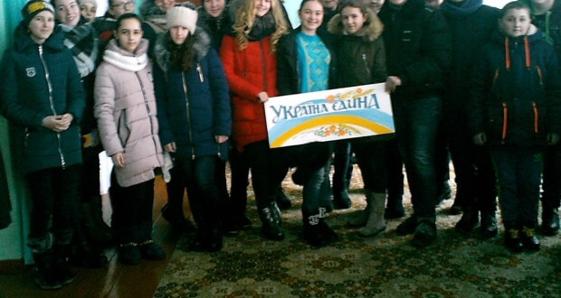 1 2 620x330 - День Соборності України