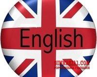 7qSfCzeIUxc 200x160 - Контрольні роботи з англійської мови у 7 та 8 класах
