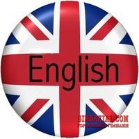 7qSfCzeIUxc - Контрольні роботи з англійської мови у 7 та 8 класах