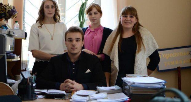 fwKkcu3xbP8 620x330 - День учнівського самоврядування