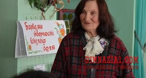 P7CzjeKNB9o 300x160 - Зустріч з подільською  письменницею Вірою Петрівною Спірякіною