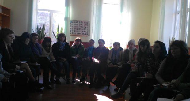tXwSgl405AY 620x330 - Семінар-тренінг для вчителів: «Суїцид у підлітковому середовищі. Заходи профілактики та попередження»