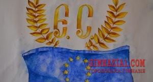 """DSC 0084 300x160 - Гра – вікторина """"Європейські перегони"""""""