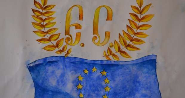 """DSC 0084 620x330 - Гра – вікторина """"Європейські перегони"""""""