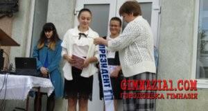 IMG 5235 300x160 - Інавгурація президента Гімназійного парламенту