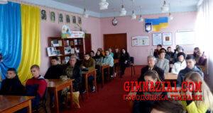 P1330417 300x160 - 73 роки з днязвільнення українських земельвід німецьких загарбників