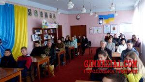 P1330417 300x169 - 73 роки з днязвільнення українських земельвід німецьких загарбників