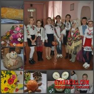 novyiy kollazh2 300x300 - Осінь – час ярмаркувати!