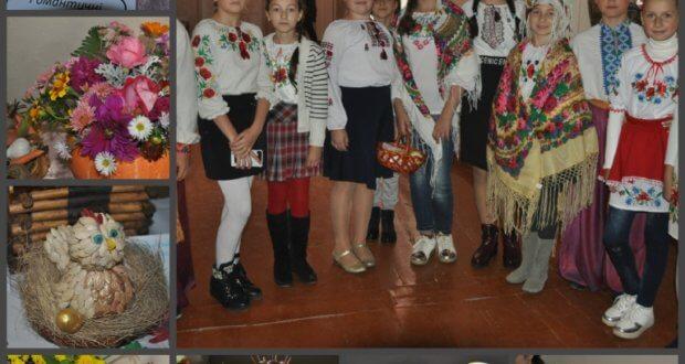 novyiy kollazh2 620x330 - Осінь – час ярмаркувати!