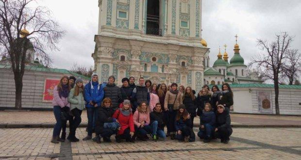 AD1 620x330 - Поїздка у Київ