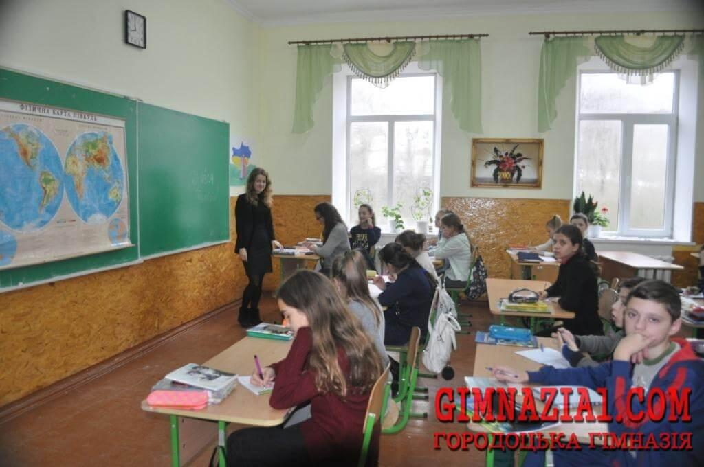 DSC 0008 2 - День самоврядування 2017