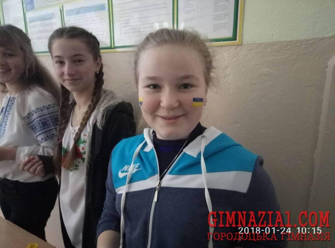 0 02 04 a06edf32e4b61afd52d170f1ead7a2962fca5608316c3b33c04d640896578776 full - Тиждень української культури у гімназії