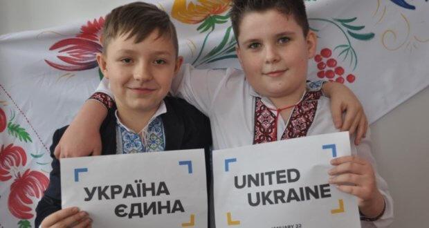 DSC 0078 620x330 - Флешмоб «United Ukraine»