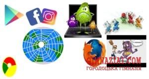 appp 300x160 - Тиждень інформатики та фізики