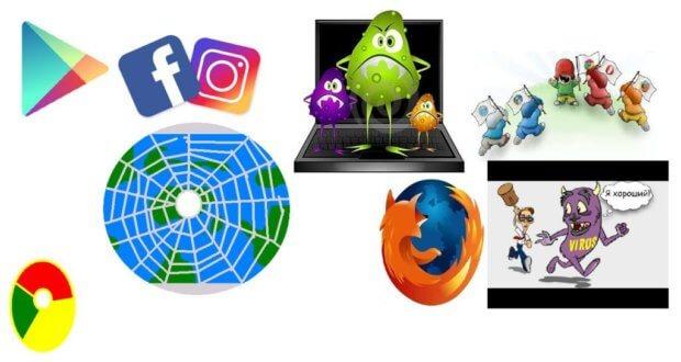 appp 620x330 - Тиждень інформатики та фізики