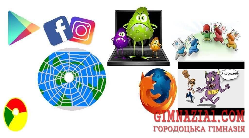 appp - Тиждень інформатики та фізики