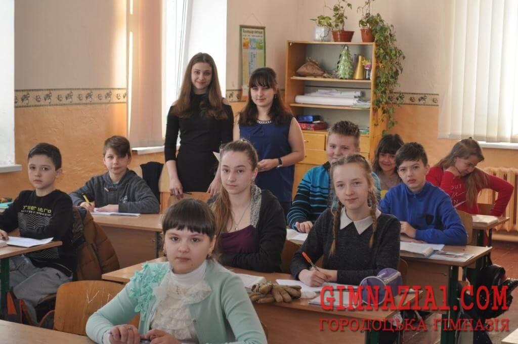 DSC 0065 - День учнівського самоврядування