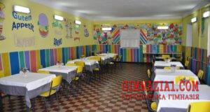 DSC 0158 300x160 - Проект «Шкільна їдальня - територія комфорту»