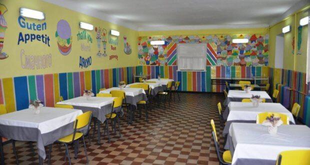 DSC 0158 620x330 - Проект «Шкільна їдальня - територія комфорту»